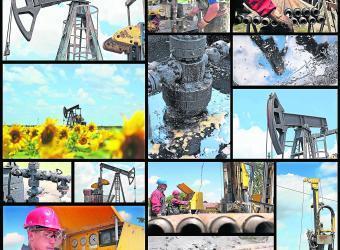 Colombia: La inversión minera sube en el país | Infraestructura Sostenible | Scoop.it