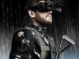 Jeux video: Liste des succés #xboxone et #xbox360 pour Metal Gear Solid V : Ground Zeroes ! | cotentin-webradio jeux video (XBOX360,PS3,WII U,PSP,PC) | Scoop.it
