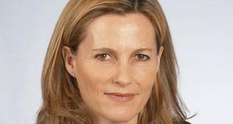 Grandes écoles : Anne-Lucie Wack, une nouvelle présidente discrète - Educpros | Evolution of Business Schools landscape | Scoop.it