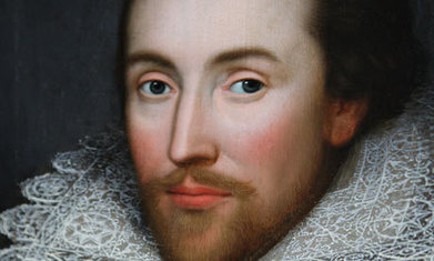 Which Shakespeare characters speak these lines? – quiz | ICT hints and tips for the EFL classroom | Scoop.it