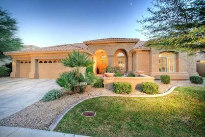 North Phoenix Real Estate Agents | osterman real estate | Scoop.it