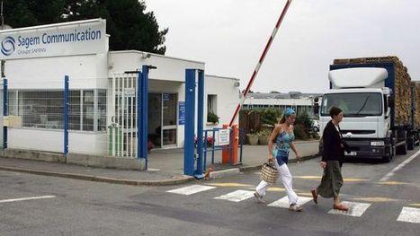 Une salariée payée 20% de moins, Sagem condamné pour discrimination | Diversité - Egalité - Handicap | Scoop.it