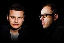 The Chemical Brothers return with first album in five years | DJing | Scoop.it