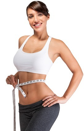 Garcinia Cambogia Supreme Review – Now Its Easy To Burn Fat Without Much Efforts!   A body with no excess fat   Scoop.it