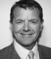 About Paul Ekman Group LLC - Paul Ekman Group, LLC | Mentiras | Scoop.it