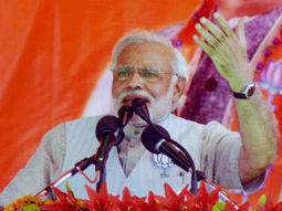 BJP Manifesto: A quick look at what it holds for the economy   Financial Planning   Scoop.it