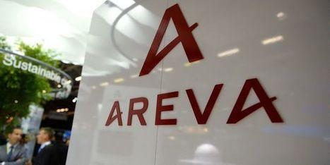 Bruxelles ouvre une enquête sur le financement de la restructuration d'Areva par la France - le Monde | Actualités écologie | Scoop.it