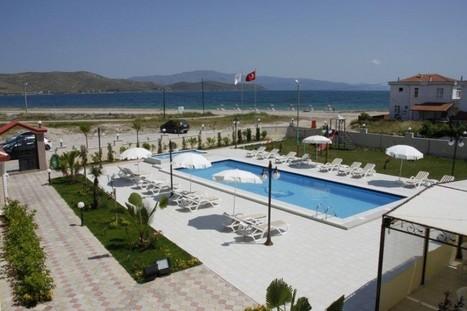 Altınkum Tatil Konakları | otel | Scoop.it