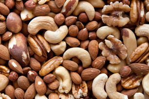 Vitamin E: Sources, Benefits & Risks | Natural and Alternative Medical News | Scoop.it