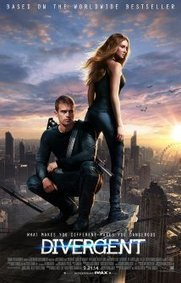 Watch Divergent Online Free | Action | Scoop.it