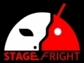 Stagefright : à quel point les utilisateurs d'Android doivent-ils être inquiets ? | mlearn | Scoop.it