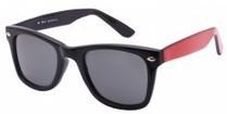 Buy Sundrive Eyewear Online Shop In India   Sunglasses   Scoop.it
