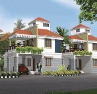 Property Prices in India: Infiniti Homes - Luxurious Villas in Hyderabad | Ahuja Towers - Construction Company | Scoop.it