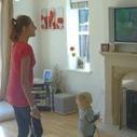 Kinderen worden slimmer van deWii | 0tot4 | Scoop.it
