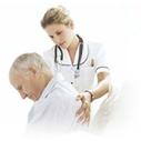 Best Patient Care Technician Education Classes | Medical Billing | Scoop.it