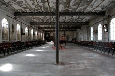 Bon Plan Avignon et Vaucluse – La Courroie – Lieu d'exception – Lieu de concerts avec dîner ou brunch – Lieu de vie – Coup de Cœur !! | Les bons plans d'Avignon | Carpentras Holidays | Scoop.it