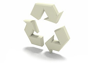 Secure Computer/IT Recycling & Disposals | Corporate Computers Recycling | Tier 1 UK | corporate IT disposal and IT recycling | Scoop.it