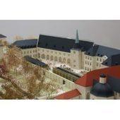 A Nancy, le public tranche pour la rénovation du Musée lorrain / Le Moniteur | CLICS de DOC ... les actualités Architecture Urbanisme Environnement du CAUE 67 | Scoop.it