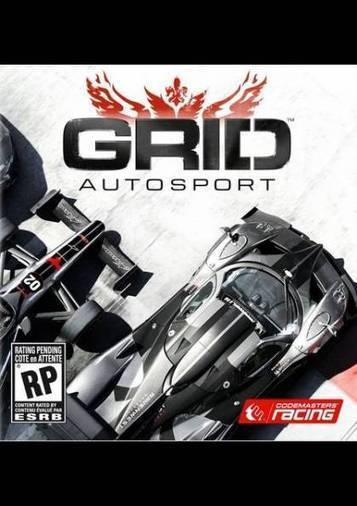 buy GRID Autosport Cd Key online steam - €25.95 | Exciting Offers of Games, Weekly Giveaway at CD Key House | Scoop.it