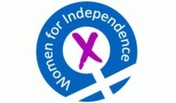 Gender equality can increase prosperity in an independent Scotland | Referendum 2014 | Scoop.it