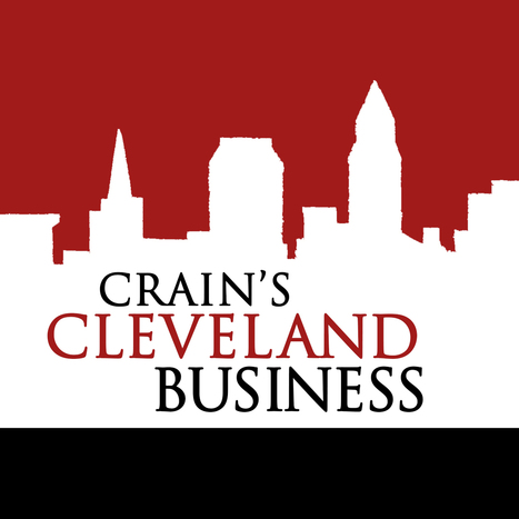 Personal View: Why is payday lending still so strong in Ohio? - Crain's Cleveland Business | Payday Lending | Scoop.it