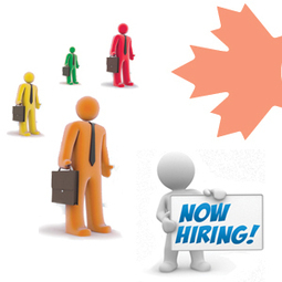 Canada FSW occupation list for Engineers | Immigration Consultants India | Scoop.it