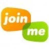 Collaborate. Annotate. | The Official #join.me Blog | Library Collaboration | Scoop.it