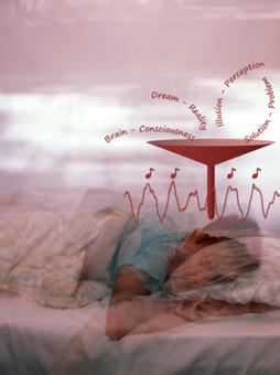 Estimular al cerebro con sonidos durante el sueño mejora la memoria | Drogas y el cerebro | Scoop.it