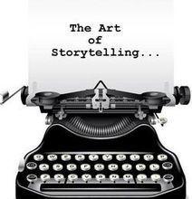 Storytelling aziendale: cos'è e come può migliorare il tuo brand | Storytelling Content Transmedia | Scoop.it
