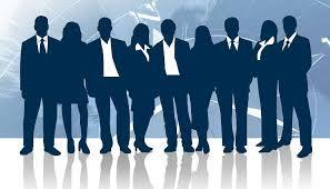 Where Recruiters Are Looking For You | EBI Career Connections Newsletter: April 2013 | Scoop.it