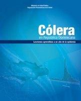 Interesante documento sobre el cólera en la República Dominicana ... | ENFERMEDADES TRANSMITIDAS POR ALIMENTOS | Scoop.it
