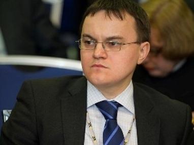 Освіта в Україні – це система утриманства, – експерт - Новини ... | Правознавство | Scoop.it