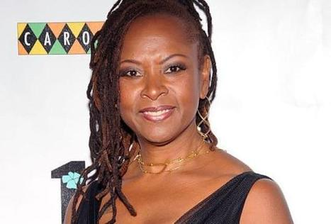 Robin Quivers, Howard Stern Co-Host, Reveals Battle With Bladder Cancer - Medical Daily | Howard Stern | Scoop.it