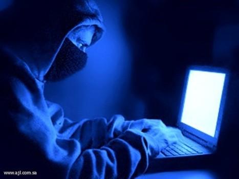 فيسبوك تعرض لضربة من اللانونيموس ، والخدمة كانت خارج التغطية | حظك اليوم ,ابراج اليوم | Scoop.it