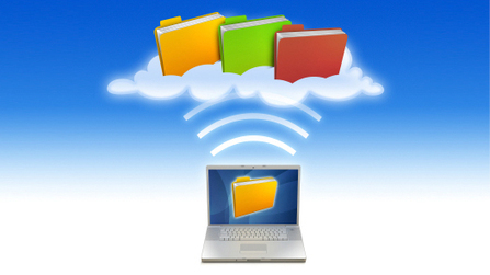 Les dangers cachés du cloud computing | La tête dans le Cloud | Scoop.it