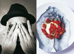 L'art est dans l'assiette | Culture et curiosités | Scoop.it