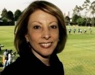Psicologia do Esporte com a prof. Dra. ReginaBrandão | Formação de atletas | Scoop.it