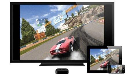 Comment connecter une tablette Android ou iOS à sa télévision ? | Info tips | Scoop.it