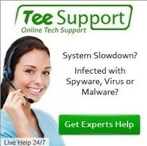 Computer Virus Manual Removal: Uninstall Windows Internet Security 2013 Thoroughly | fake anti-virus program | Scoop.it