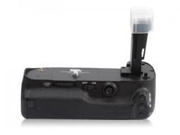 Baterai Grip Canon BG-E11 PIXEL | Plaza Kamera - Jual Aksesoris Kamera Surabaya | Aksesoris Fotografi | Scoop.it