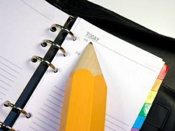 Five Ways to Build the Writing Habit | Write to Done | Creative Productivity | Scoop.it
