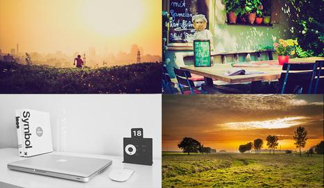 Images libres de droits gratuites pour vos projets | Web | Scoop.it