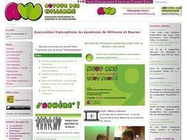 Site des annuaires | Site des annonces gratuites | Scoop.it