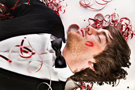 How The HANGOVER can help you plan a stag do? | Dating Advice | Scoop.it
