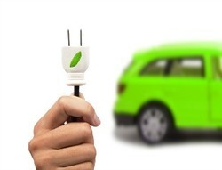 Do Electric Cars Really Save You Money? | Social Network for Logistics & Transport | Scoop.it