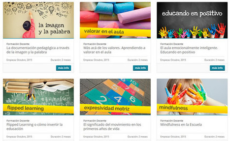 Los libros de matemática de la Editorial MIR acceso gratuito a PDF | Contenidos educativos digitales | Scoop.it