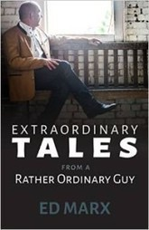 Tales of the Far from Ordinary Ed Marx | HL7 Standards | #HITsm | Scoop.it