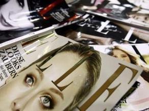 France : Lagardère tourne une page - RFI | MAGAZINES PRESSE | Scoop.it