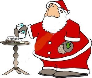 Get Letters From Santa Claus. Write Letters To Santa Claus. Proof Of Santa Claus   SEO Tips, Advice, Help   Scoop.it