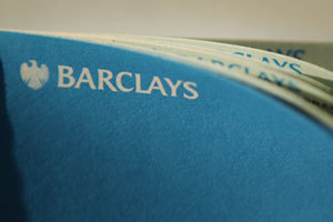 Beyond Barclays: Laying out the Libor Investigations | Realschoolreform | Scoop.it